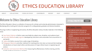 ethiclibrary